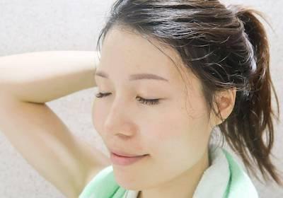 中山站接睫毛 IA專業美睫 | 護理師的安心美容室!