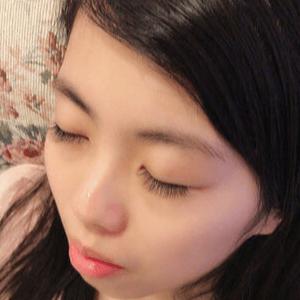 [台北]中山站 精緻優雅頂級美睫~IA專業美睫設計